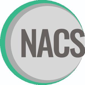 NACS – Nova Aliança Centro Social